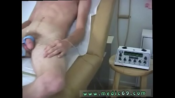 Doctor, Eating pussy, Old pussy