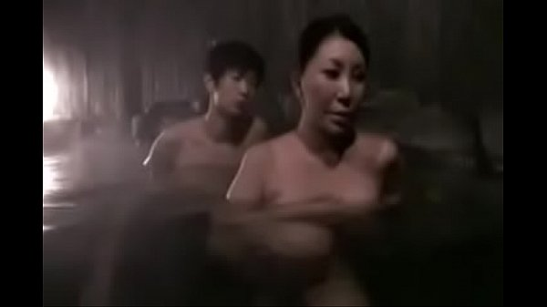 Japanese mom, Mom&son, Mom sex, Mom n son, Mom asian, Japanese moms
