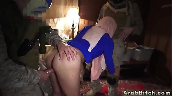 Wife cheating, Muslim arab, Hairy amateur, Arab wife, Arab girl