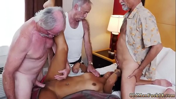 Spank, Old and young, Young cam, Spanking girl, Spank girl, Old and young girl