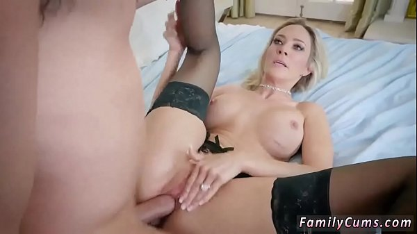 Romantic, Mom fuck, Mom shower, Friends mom