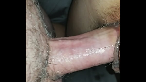 Wet pussy, Tight pussy