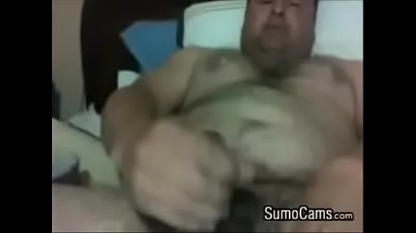 Small, Amateur gay