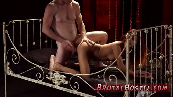 First time anal, First, First anal, Hairy anal