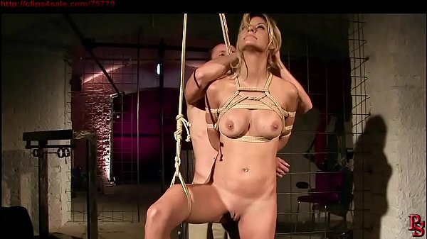 Humiliation, Rope