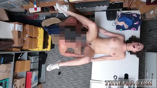 Cumshot compilation, Crying, Cry anal, Compilation anal, Anal compilation