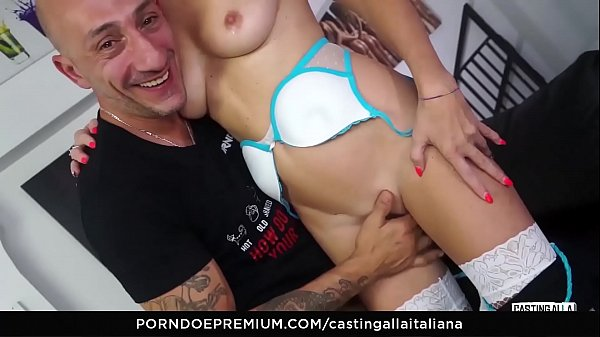 Mature anal, Anal gape, Casting anal, Anal mature, Anal cast