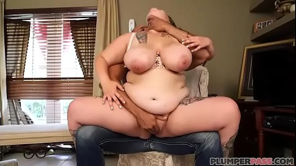 Shopping, Teen bbw, Busty bbw