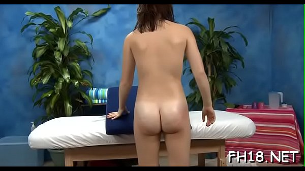 Fucked, From behind