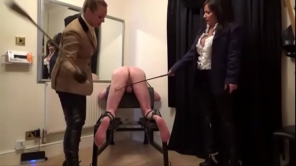 Mistress, Caned, Mistress t, Caning