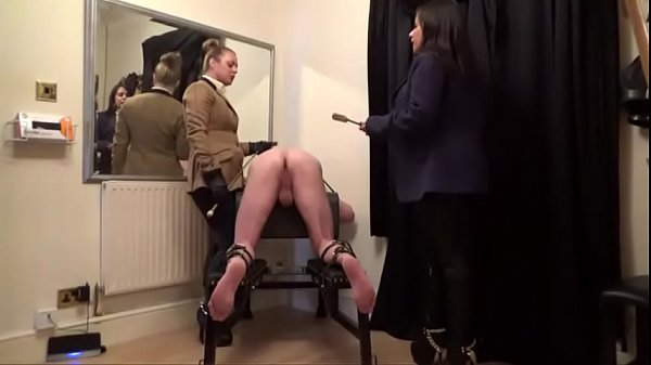 Mistress, Caning, Caned, Mistress t