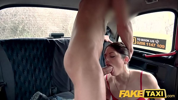 Fake taxi, Taxi, Tight pussy