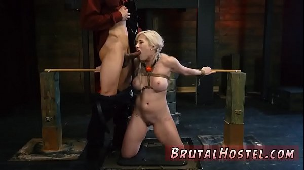 Whip, Rope, Hd sex