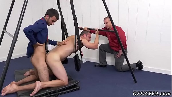 Double penetration, Mature anal, Double anal, Anal mature