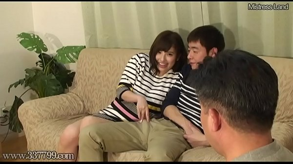 Cuckold, Japanese wife, Wife share, Sharing wife, Wife japanese, Doggy style