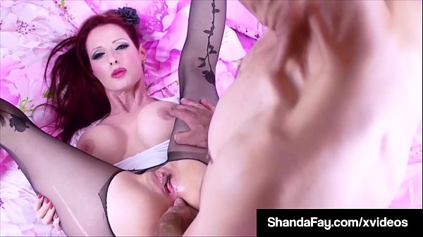 Creampie anal, Creampies