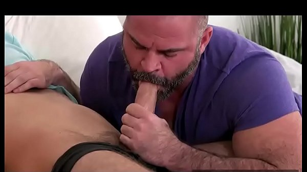 Daddy, Cum in mouth, Edging, Mouth