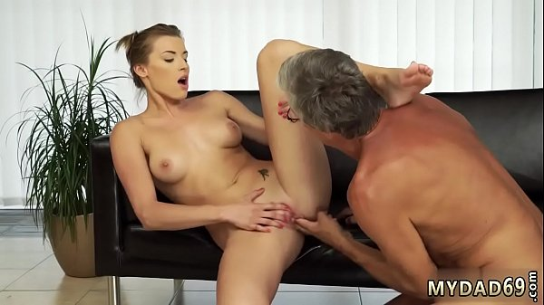 Young anal, Young girl fucked, Old and young girl, Big anal, Anal young