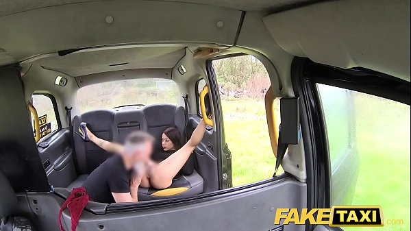 Fake taxi, Taxi, Fake, Deepthroat big cock