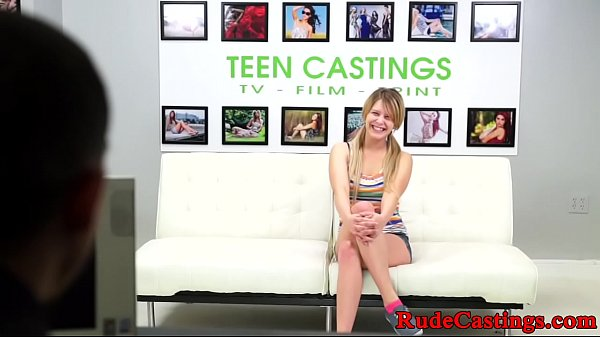 Bdsm, Teen bdsm, Tattoo, Casting teen, Real teen