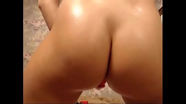 Anal, Young anal, Amateur anal