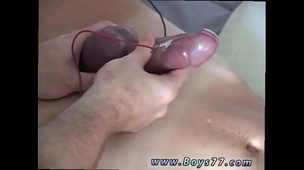 First time anal, Young anal, Anal young
