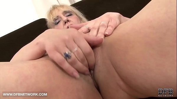 Granny, Pussy, Pussy cumshot, Old pussy, Granny pussy, Granny cumshots
