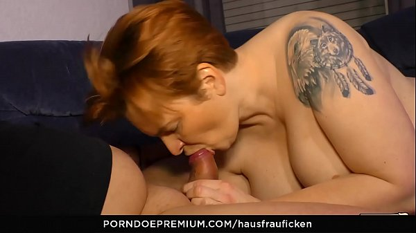 German, Cum in mouth, Mature german, German mature