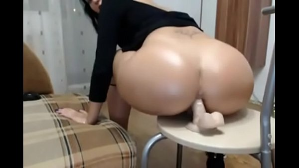 Milf office, At