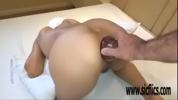 Double fisting, Insertion, Double anal, Bizarre, Fisting amateur