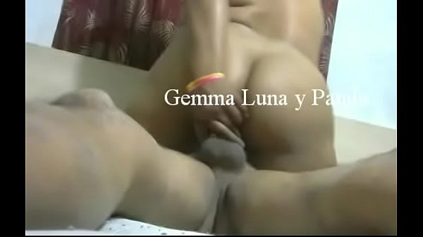 Cuckold, Wife share, Wife threesome, Sharing wife
