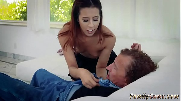 Real mom, Mom and daughter, Daughter anal, Anal mother, Moms anal, Mom anal