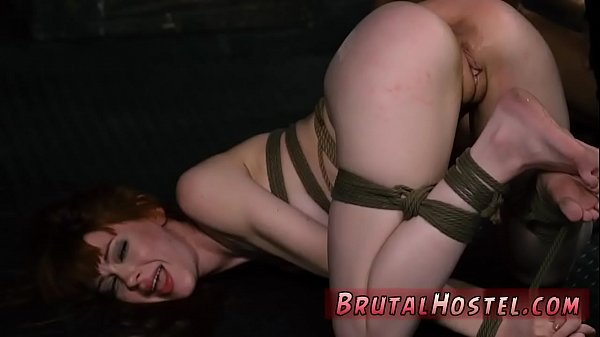 Fisting, Brutal, Anal fist, Anal pain, Anal orgasm, Anal brutal