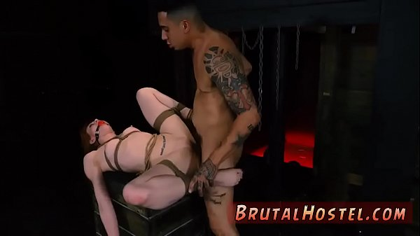 Wrestling, Pain anal, Anal pain, Anal brutal