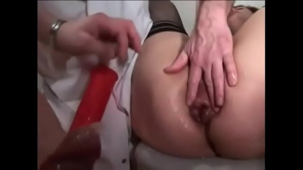 Squirt hard, Bdsm squirt, Anal fist, Anal squirt, Wife fisting