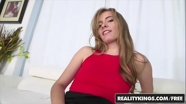 Realitykings, Puffy pussy, Jewel