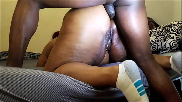 Daughter anal, Daddy daughter, Step daddy