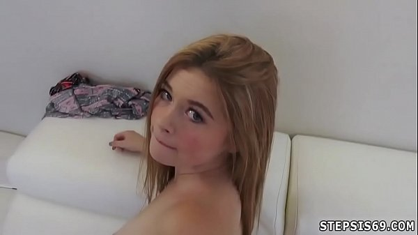 Squirting, Teen dp