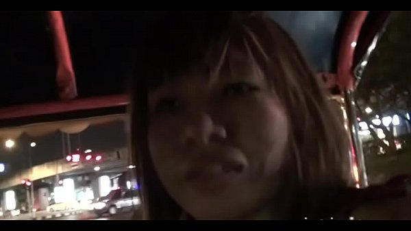 Moaning, Asian orgasm