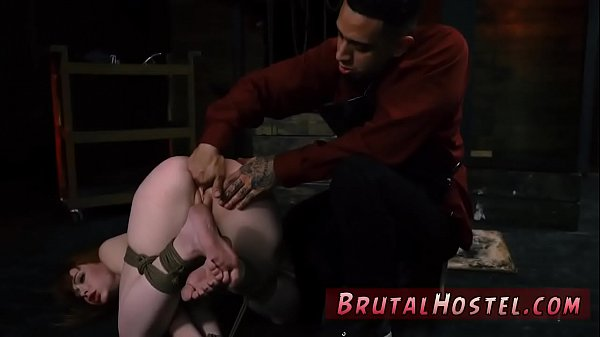 Home, Young anal, Amateur anal