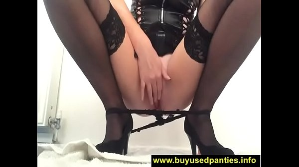 Squirt pussy, Info