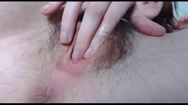 Pussy close up, Pussi close up, Hairy pussy