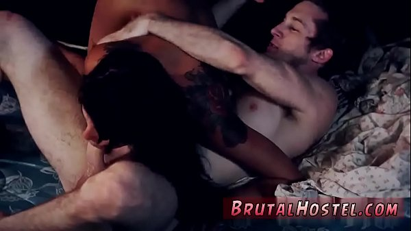 Young anal, Young girl fucked
