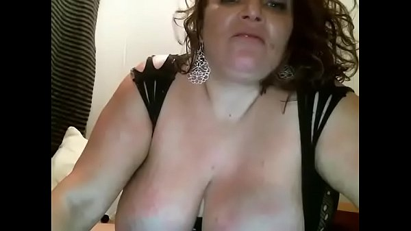 Milking, Thick