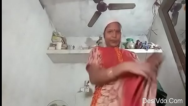 Indian boobs, Auntie, Pussy show, Mallu