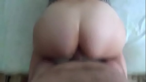 Doggy, Real sister, Peeping, Mature hidden, Mature doggy