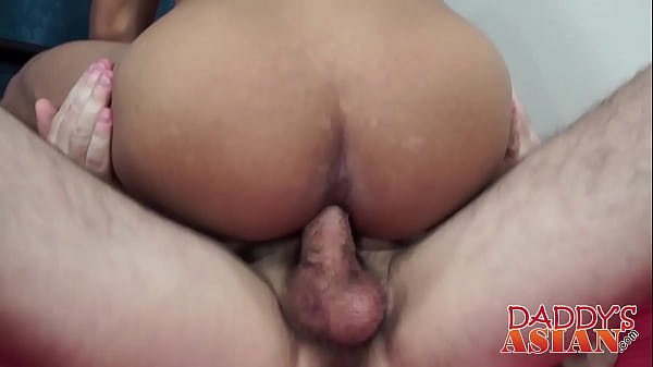 Asian mature, Asian hairy, Hairy matures, Hairy mature