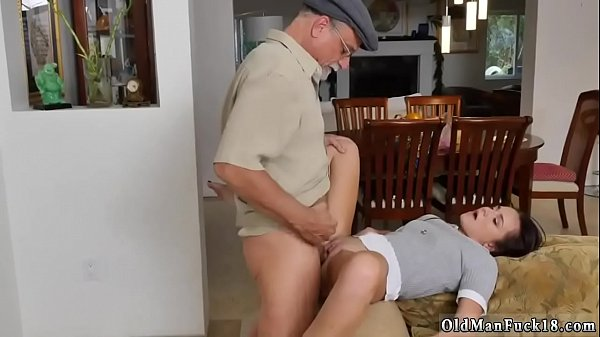 Old young, Anal dildo, Old milf, Casting anal, Anal young, Anal cast
