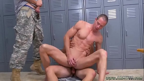 Army, Thai sex