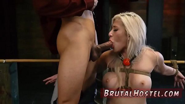 First time, Bdsm squirt, Squirts, Fucking machine, Bdsm fuck